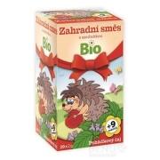 APOTHEKE ROZPRÁVKA Záhradná zmes s medovkou Bio 20x2g