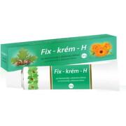 Fix - krém - H 30g