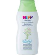 HiPP BabySanft jemný šampón 200 ml