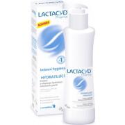 LACTACYD Pharma HYDRATUJÚCI 250ml