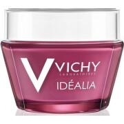 VICHY IDEALIA PS 1x50 ml