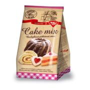 LIANA Cake mix 1 kg