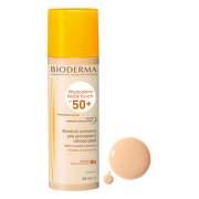 BIODERMA Photoderm NUDE Touch SPF50+ prirodzený odtieň 40 ml