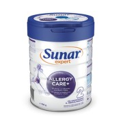SUNAR Expert Allergy Care 2 700 g