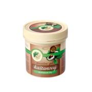 TOPVET Gaštanový masážny gél 250 ml