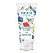 WELEDA Sprchový krém feel good 200 ml