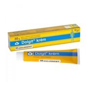 DOLGIT krém 50 g
