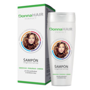 DONNA HAIR Perfect regeneračný šampón 200 ml