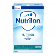 NUTRILON 1 Nutrition 135 g