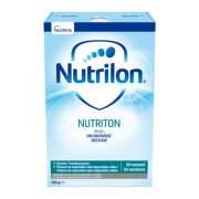NUTRILON 1 Nutrition 135 g