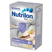 NUTRILON ProExpert Allergy 250 g