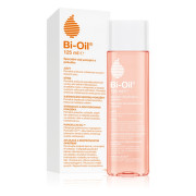 BI-OIL Olej na jazvy a strie 125 ml