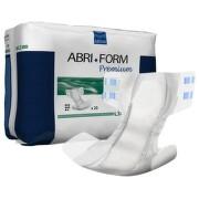 ABENA Abri form premium L3 20 kusov