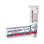 PARODONTAX Kompletná ochrana extra fresh 75 ml