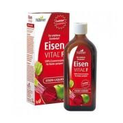 EISEN Vital F 250 ml