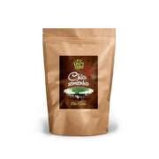 DARY ZEME Chia semienka 100 g