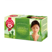 TEEKANNE WST Zen chai 20 x 1,75 g