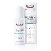 EUCERIN Hyaluron-filler skin refiner zjemňujúce pleťové sérum 30 ml
