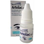 ARTELAC CL gtt oph 10ml