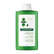 KLORANE Šampón s výťažkom zo žihľavy 400 ml 400ml