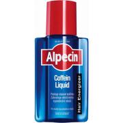 ALPECIN Hair Energizer Liquid vlasové tonikum 200 ml