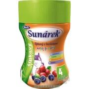 Sunárek instantný nápoj (Dobré ráno) šípkový 200g