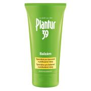 PLANTUR 39 Kofeínový balzam pre farbené vlasy 150 ml