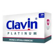 Clavin PLATINUM tbl 20