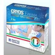 CRYOS FARMA 2ks