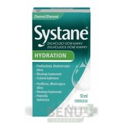 Systane HYDRATION int opo 10ml
