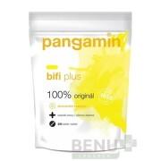 PANGAMIN BIFI PLUS tbl 200
