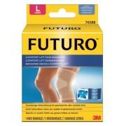 3M FUTURO Comfort bandáž na koleno L 1ks