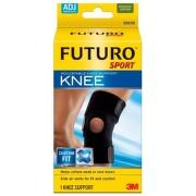 3M FUTURO SPORT bandáž na koleno 1ks