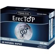 TEREZIA ErecTOP cps 60