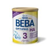 BEBA OPTIPRO HA 3, 1x800 g 800g