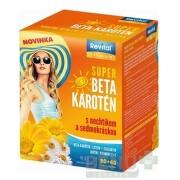 Revital PREMIUM SUPER BETA-KAROTÉN 80+40 tbl