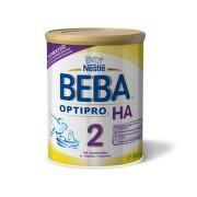 BEBA OPTIPRO HA 2, 1x800 g 800g