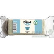 Mr.FlapJack Jogurt 120g