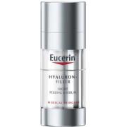 Eucerin HYALURON-FILLER nočné sérum 2x15ml