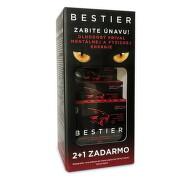 BARNY'S BESTIER 2+1 ZADARMO cps 30