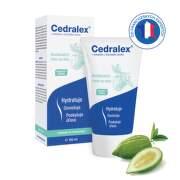 Cedralex 150ml