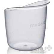 MEDELA BabyCup - téglik na krmenie (30 ml) 1x1 ks