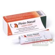 Pinio-Nasal nosová masť 10g