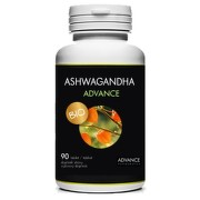 ADVANCE Ashwagandha cps 90