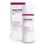 EXCIPIAL U LIPOLOTIO lot 200ml