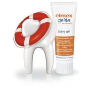 ELMEX Gel 25 g