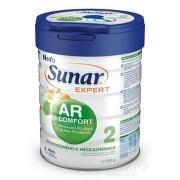 Sunar EXPERT AR & COMFORT 2 1x700 g