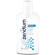ZENDIUM COMPLETE 500ml
