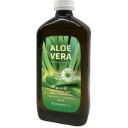 BIOMEDICA Aloe vera šťava 99,55% 500 ml