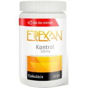 EREXAN Kontrol 320 mg 30 kapsúl